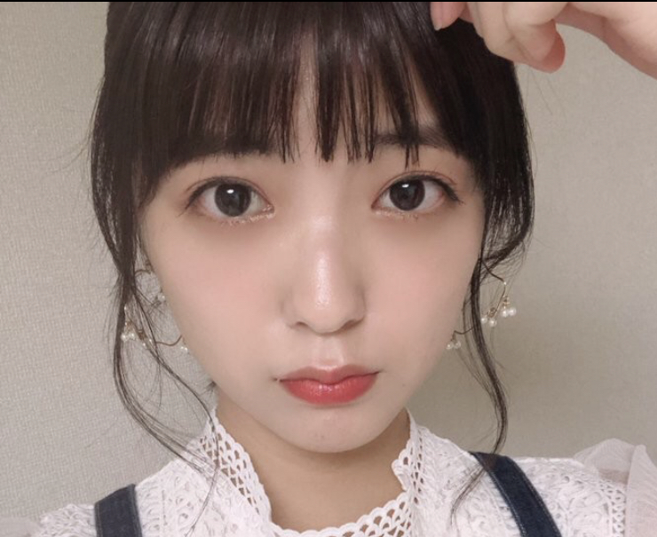 Cカップの芸能人47名まとめ【女優・アイドル・グラドル・モデル】