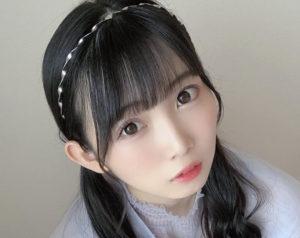 雪村花鈴の情報【画像47枚・水着・動画・プロフィール】美人アイドル No.233