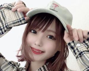 奥ゆいの情報【画像47枚・動画・プロフィール】美人モデル No.231