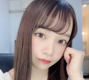 大嶋みくの情報まとめ【Hカップのグラビアアイドル・画像・性格】No.256
