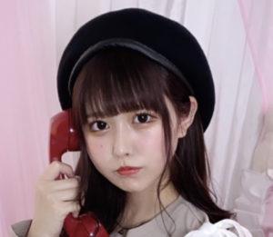 兎凪さやかの画像86枚【水着・メイク・ブランド・動画・インスタ】No.261