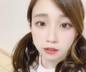 葉山夏恋の画像43枚【グラビアモデル・プロフィール・出身・身長】No.279
