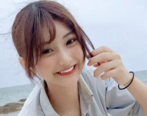 横田未来の画像63枚【今日好き・事務所・出身・身長・誕生日】No.272