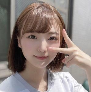 由良ゆらの画像55枚【水着・動画・身長・血液型・誕生日・出身】 No.263