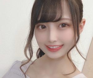 芳奈美生の画像29枚【8WIZARD・アイドル・プロフィール】 No.280