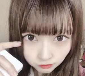 七五三あやの画像28枚【Shinto!・誕生日・出身・動画】 No.270