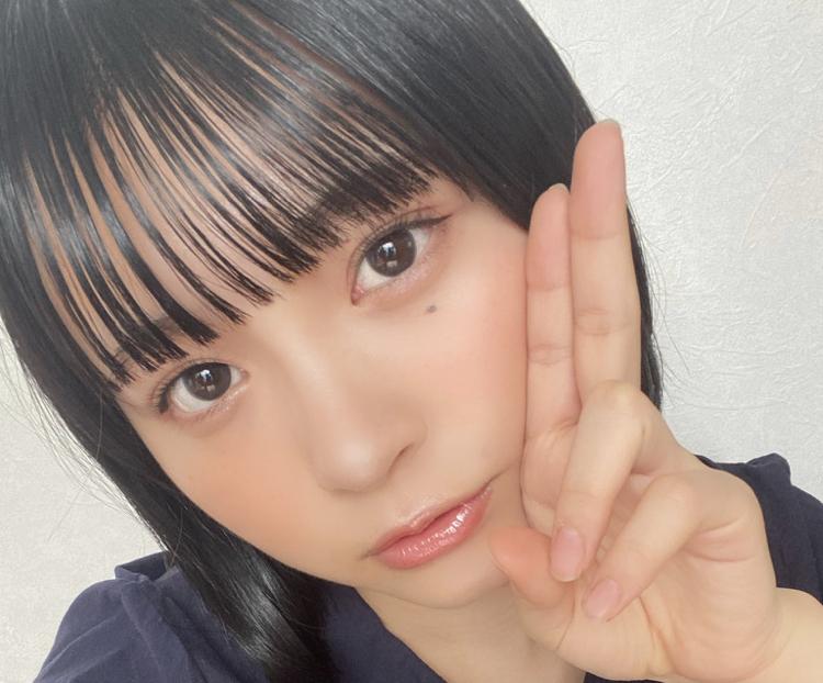 近藤沙瑛子の情報まとめ【画像70枚・水着・性格・美人アイドル