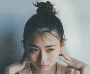 山田杏奈の画像55枚【10代の若手女優】No.310
