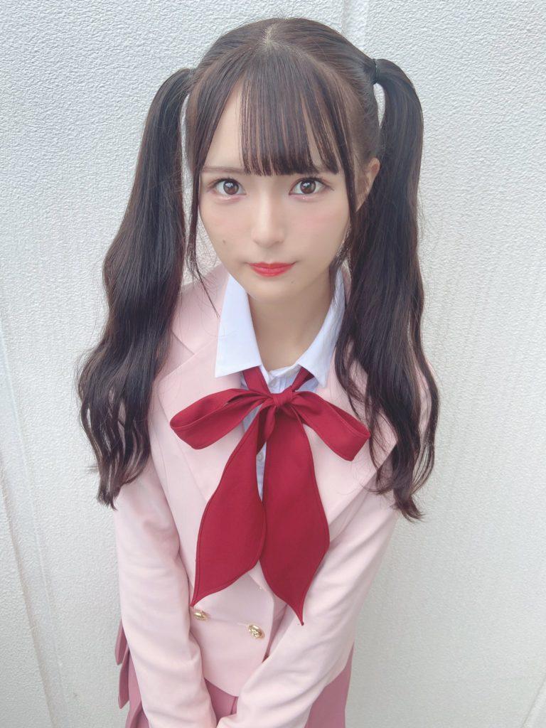 桜井ひかる 画像