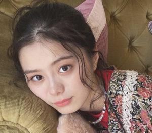 紺野彩夏の画像79枚【Seventeen専属モデルの若手女優】No.307