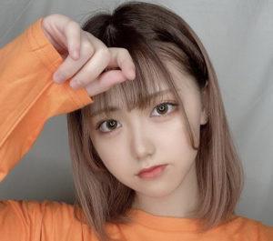 Fカップの芸能人22名まとめ【女優・アイドル・グラドル・モデル】