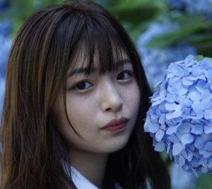 海老野心の画像まとめ【プロフィール・美人モデル】No.390