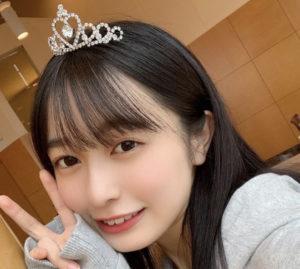 早川渚紗の画像まとめ【プロフィール・美人アイドル・ミスマガ】No.353
