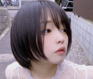 森本流那の情報まとめ【インスタ・画像・性格・美人モデル】No.52