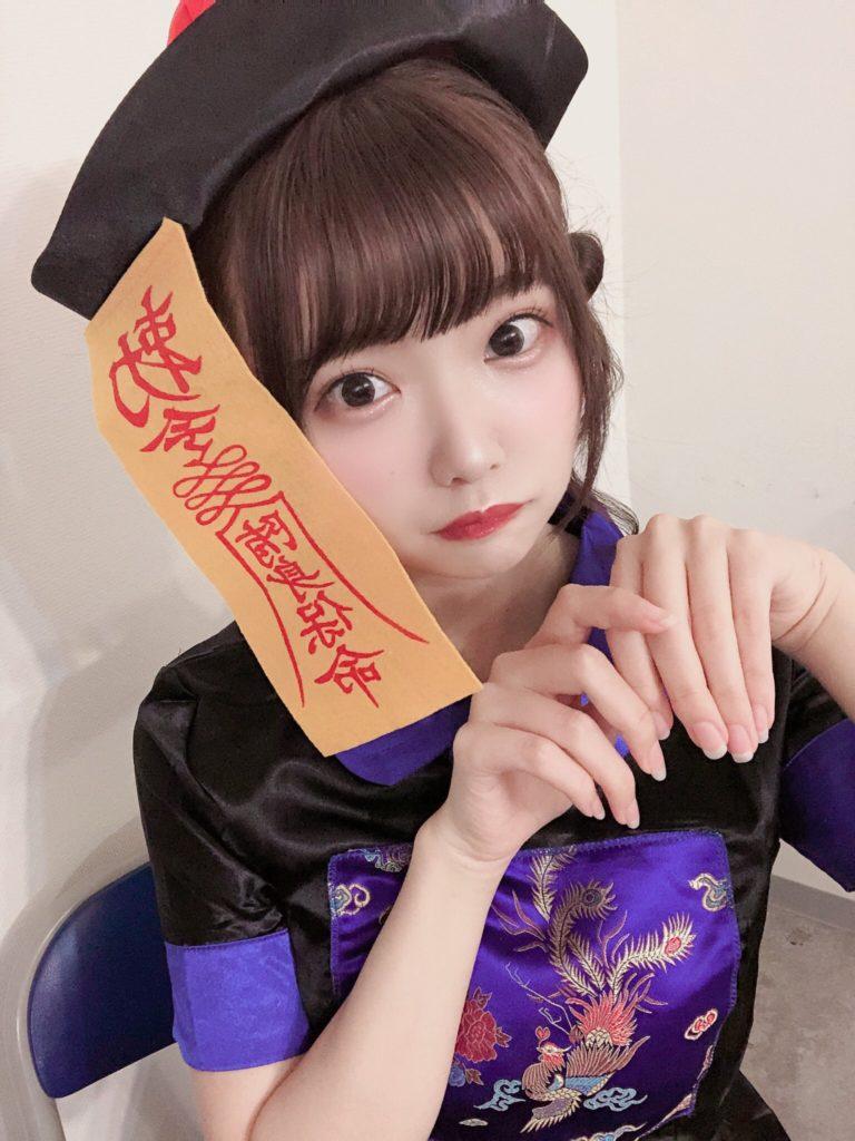 桜井花音 画像
