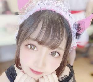 白星ちあきの画像まとめ【プロフィール・美人アイドル】No.400
