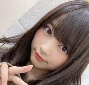 柊宇咲の画像まとめ【プロフィール・美人アイドル】No.438