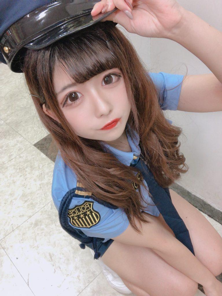 成瀬姫乃 画像