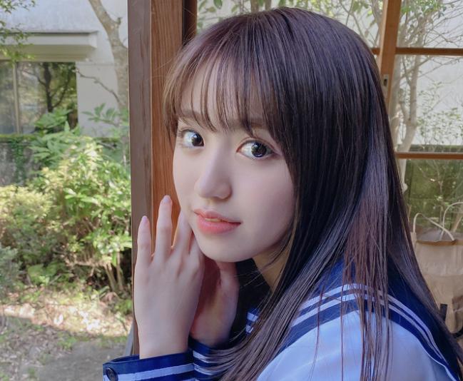 可愛い女子高生の動画35選【TikTokで話題の美少女を厳選!】