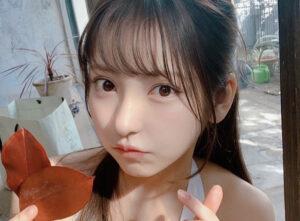 とれのちゃんの情報まとめ【画像・インスタ・性格・美人モデル】No.48